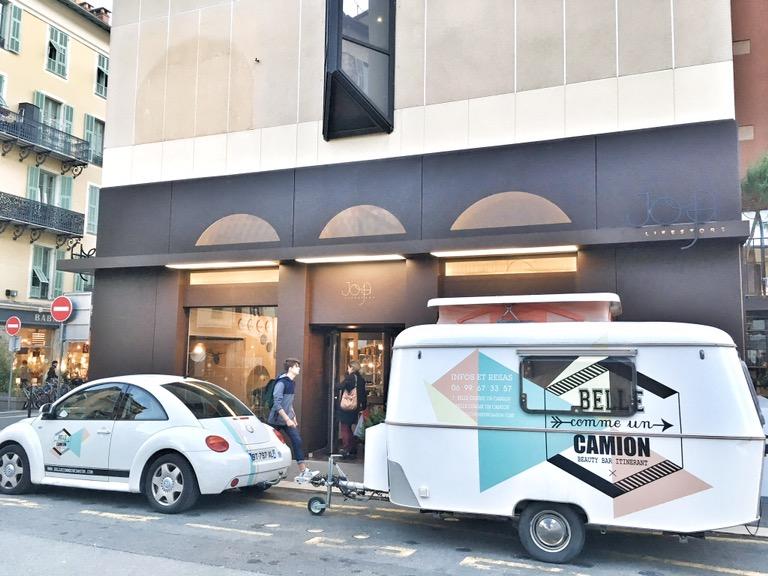 week end cocooning chez joya belle comme un camion. Black Bedroom Furniture Sets. Home Design Ideas